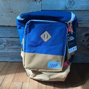 Dakine Bags - Dakine Park 32L 🎒 Backpack - NWT